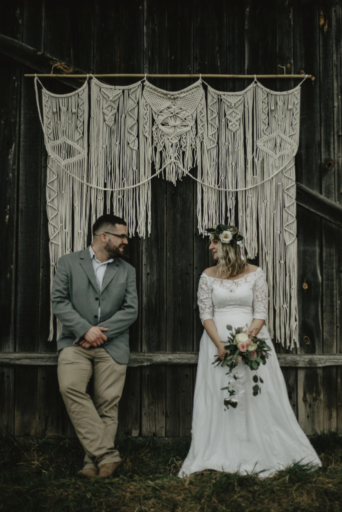YOUR CONCEPT YOUR WEDDING